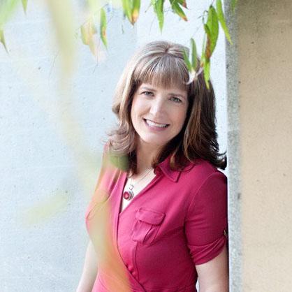 Katie Ugolini, PhD LLC